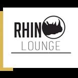 Rhino Lounge